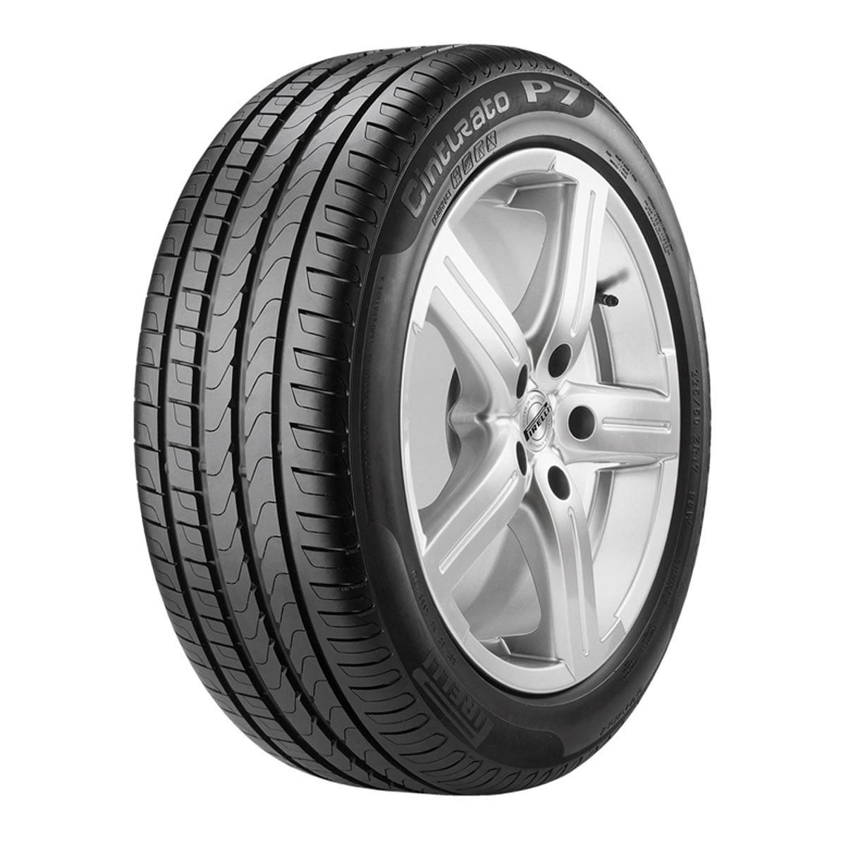 Spllanta 205 50 R17 P7 Cint R-F 89W Pirelli