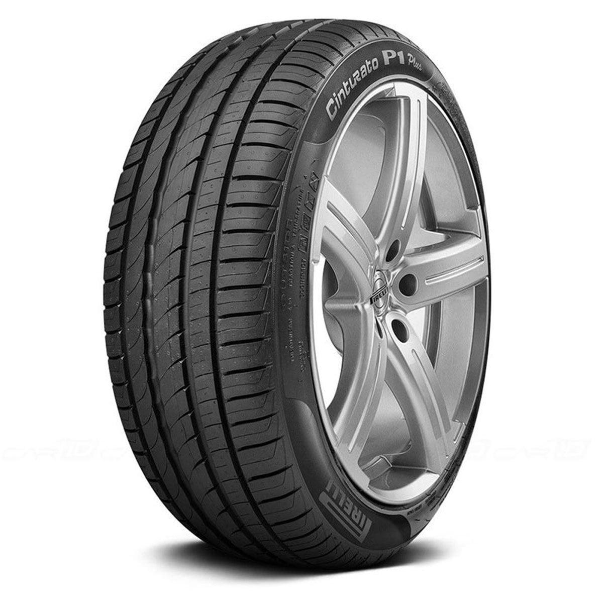 Llanta 195 65 R15 P1 Cint 91H Pirelli