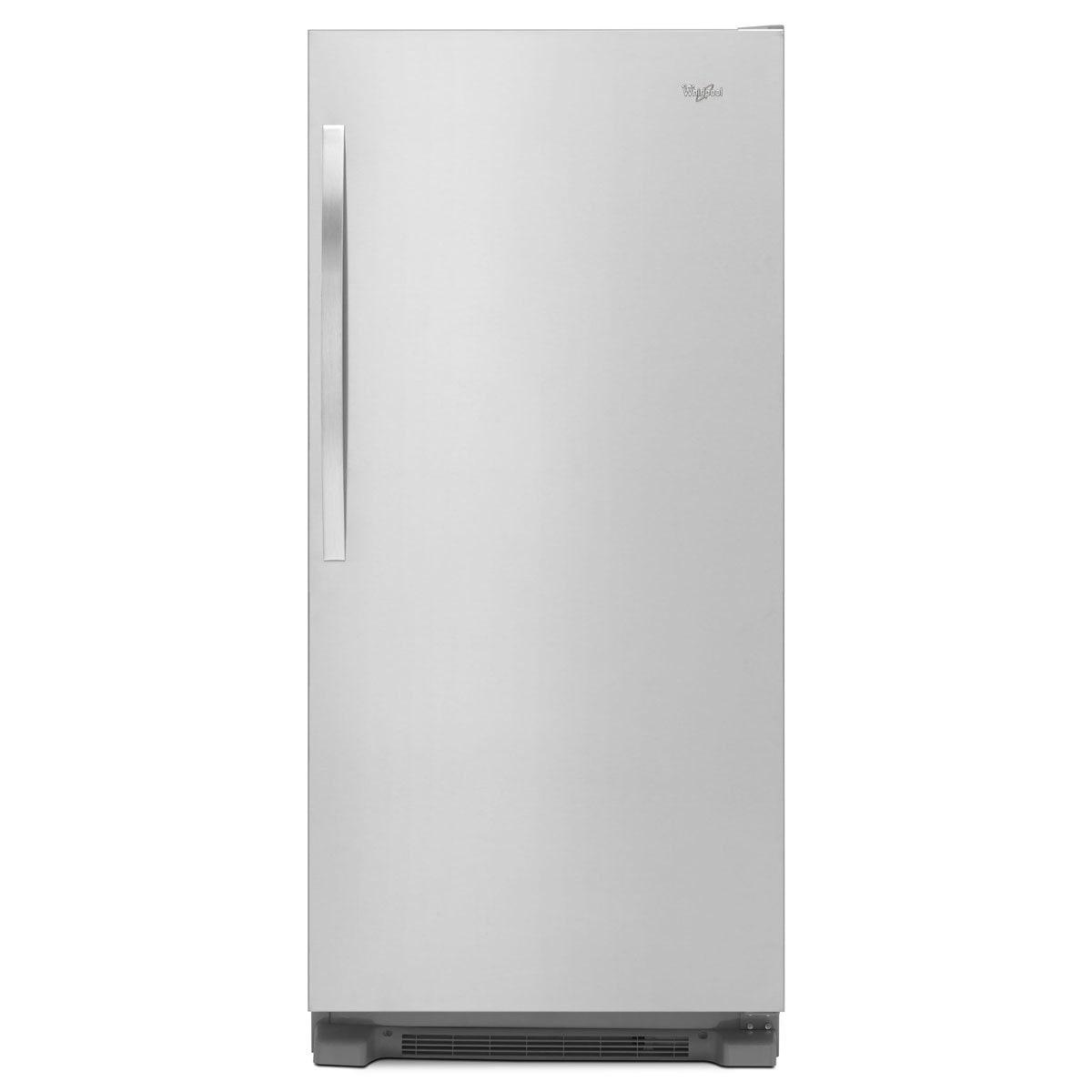 Refrigerador 18 P3 Side Kick Whirlpool