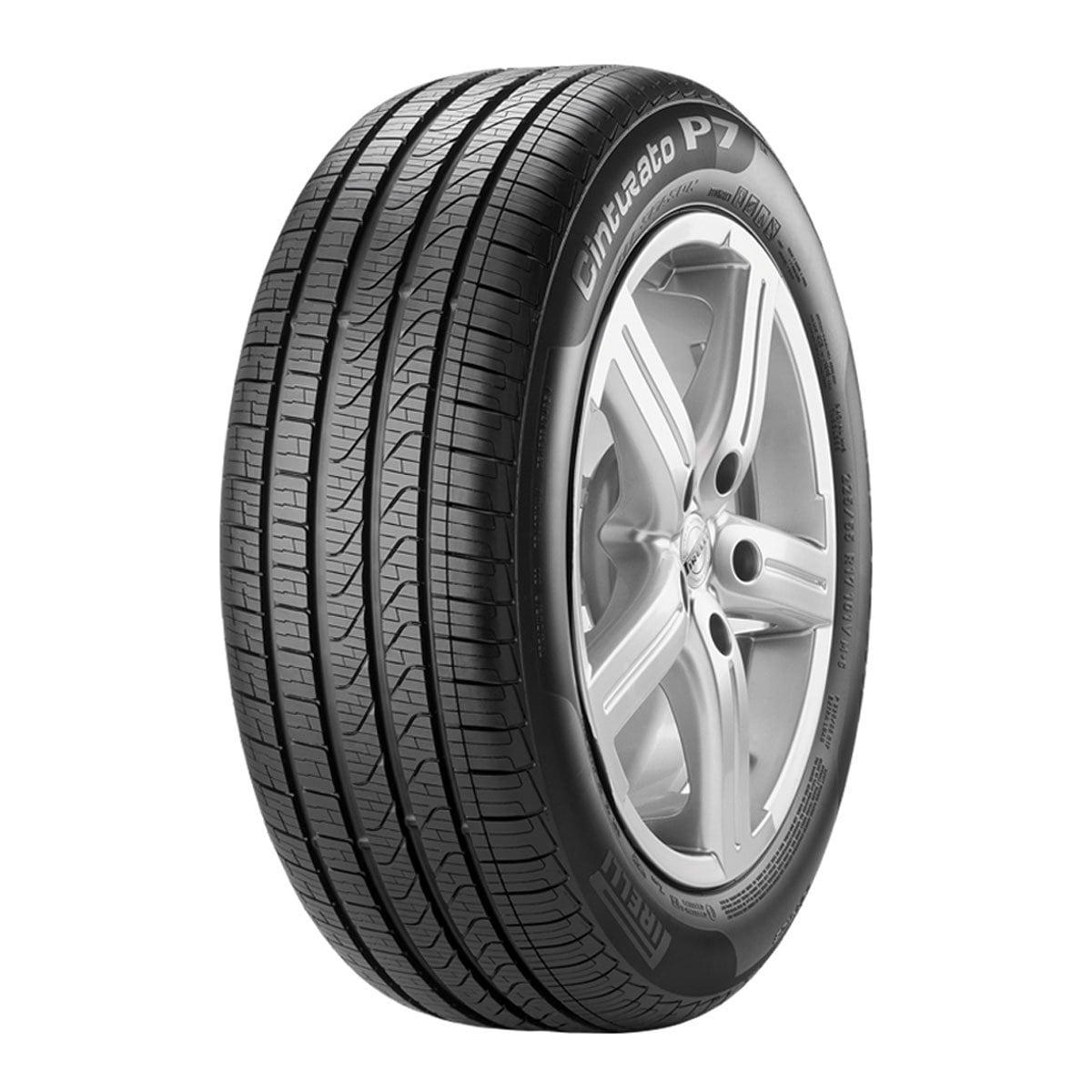 Spllanta 235 40 R19 P7 As 96V Pirelli
