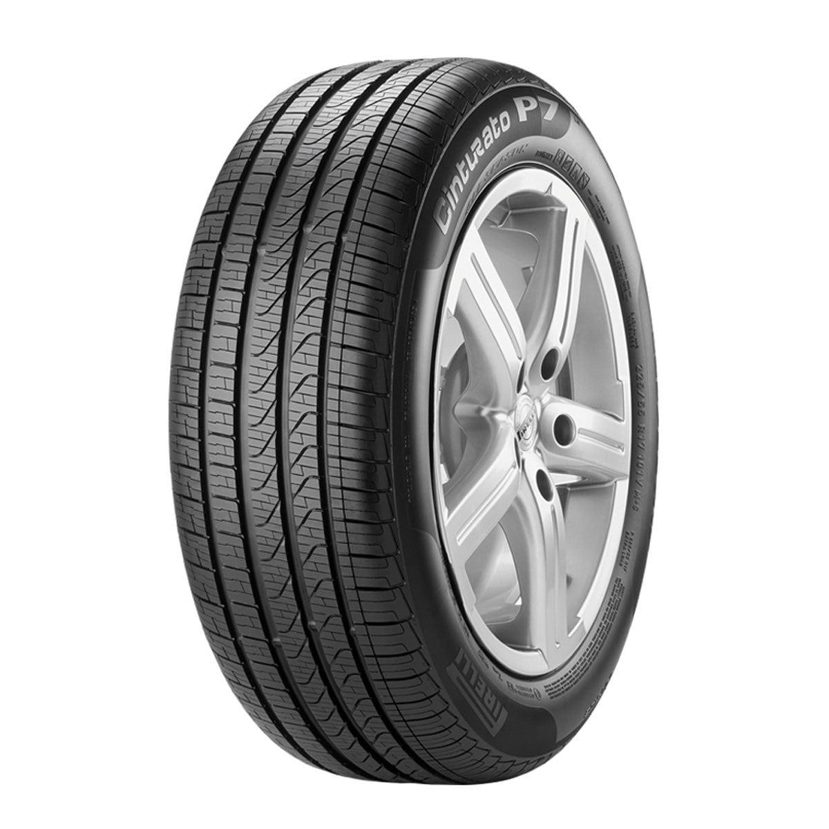 Spllanta 225 45 R17 P7 As Xl 94V Pirelli