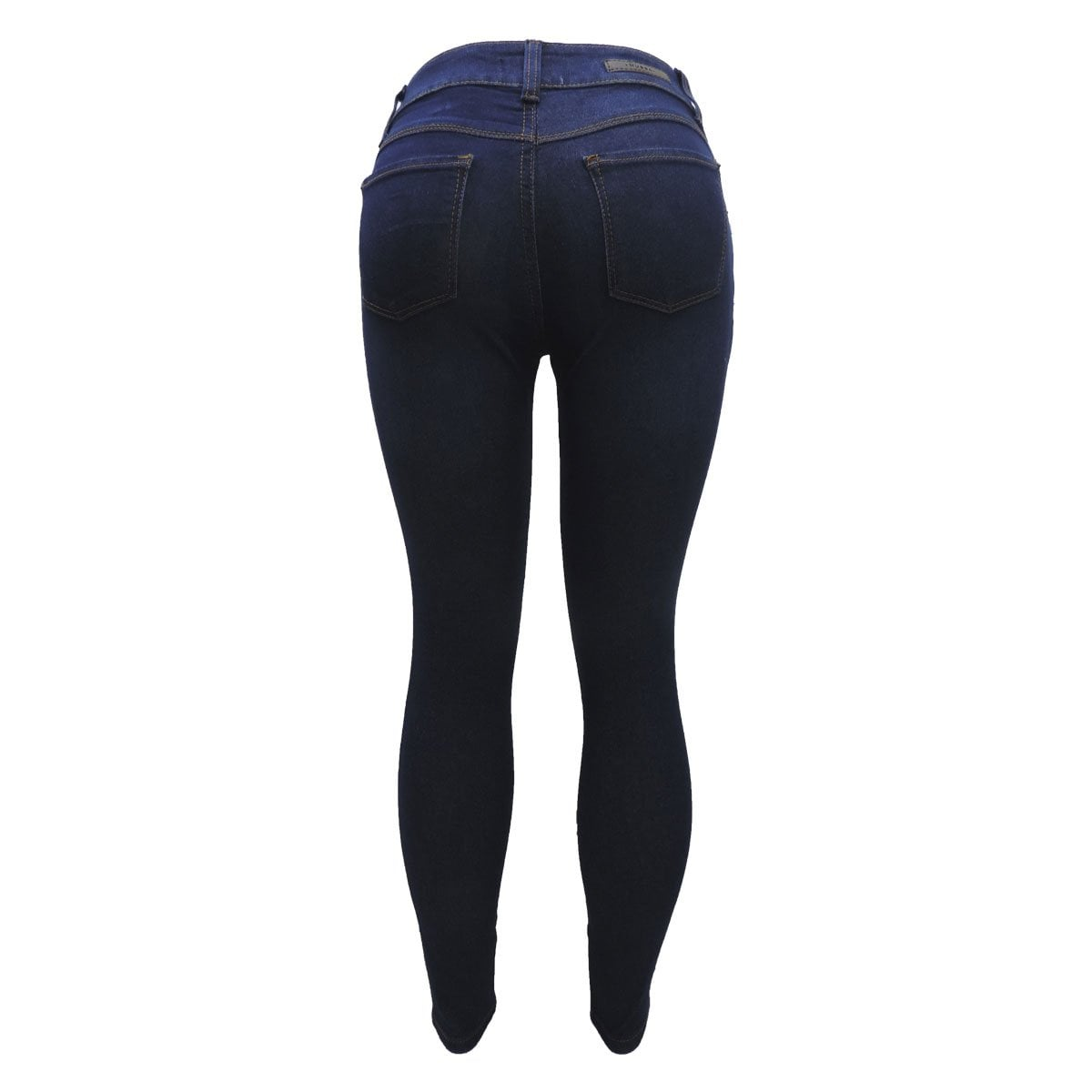 Jeans Skinny Mussa