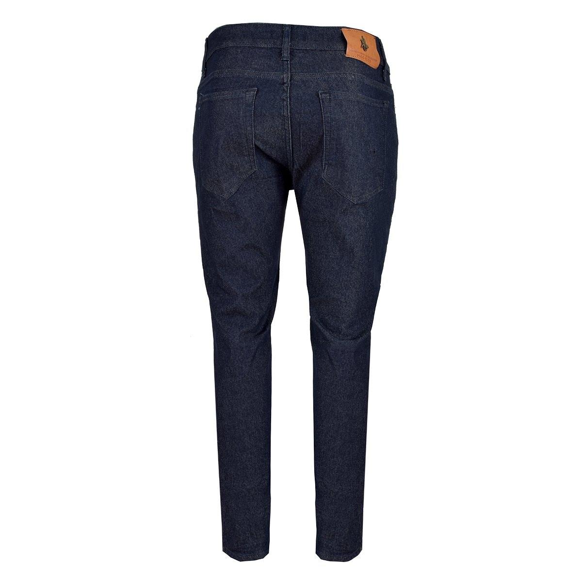 Jeans Polo Club