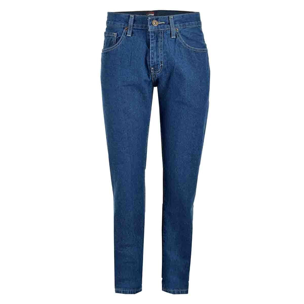 Jeans Carlo Corinto Cc114-600