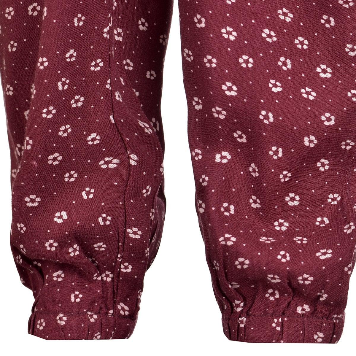 Pantalón Jeanious