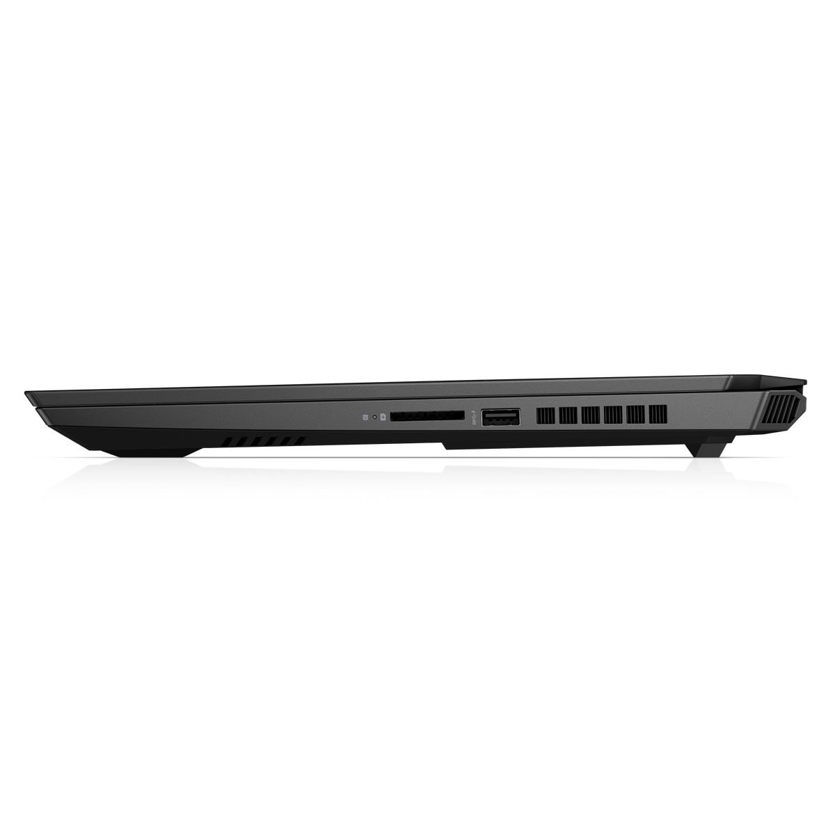 Laptop Gamer Omen 15-Dh0003 Hp