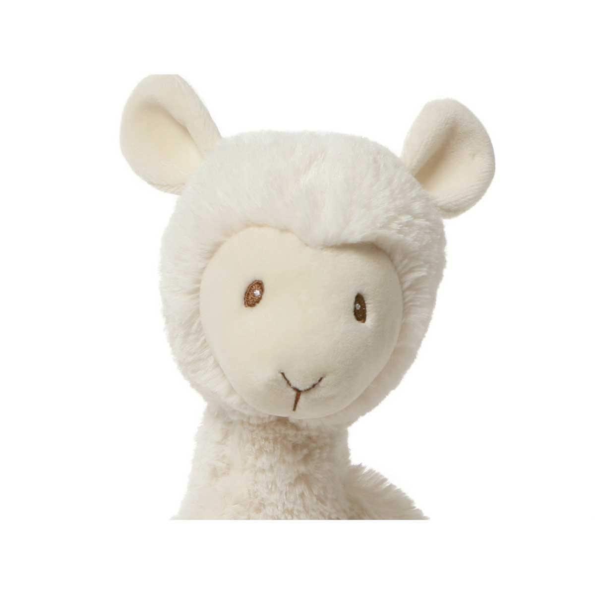 Peluche Baby Llama Spin Master