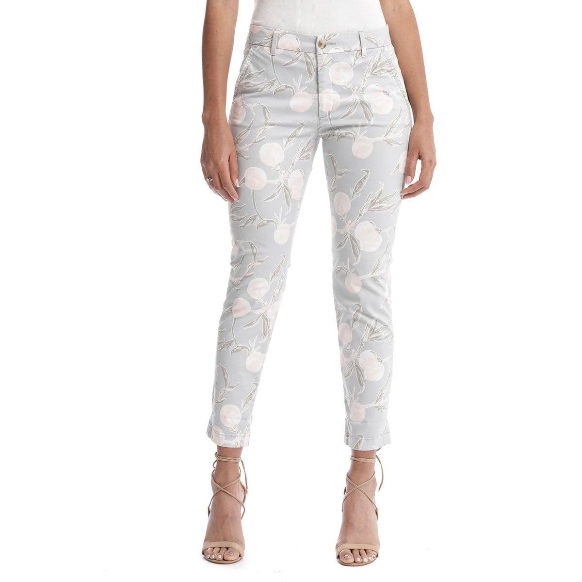 Pantalon New Weekend Chino Dockers Para Dama