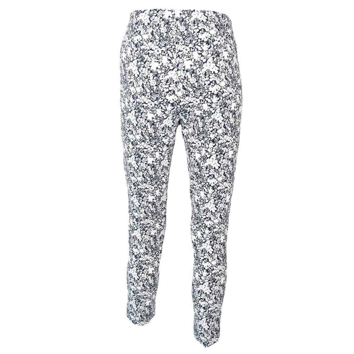 Pantalon Tipo Legging Grafico Apostrophe Para Dama