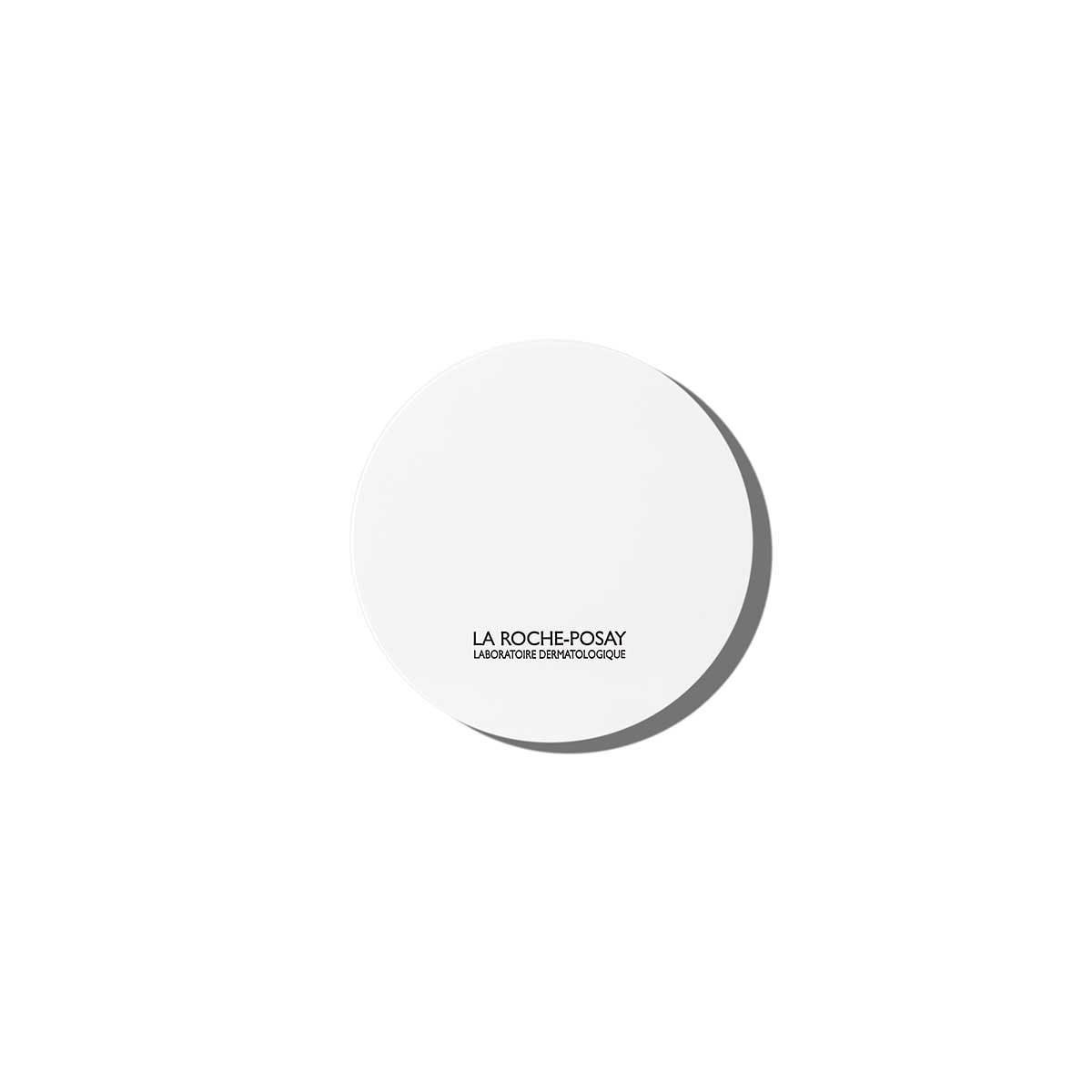 Protector Solar Anthelios Compacto Crema Tono 02 Mod. M8070100