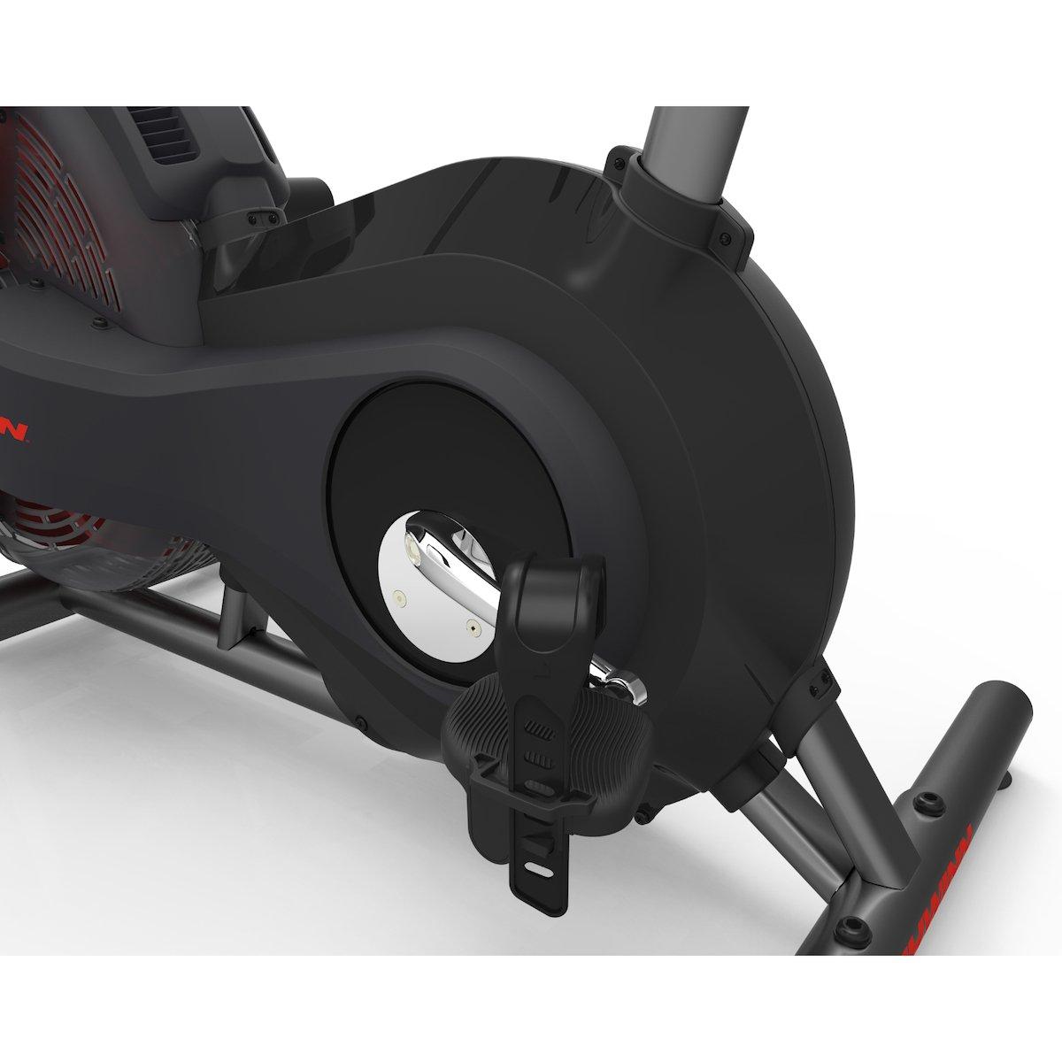 Bicicleta Fija de Resistencia Airdyne Ad2 - Spinning