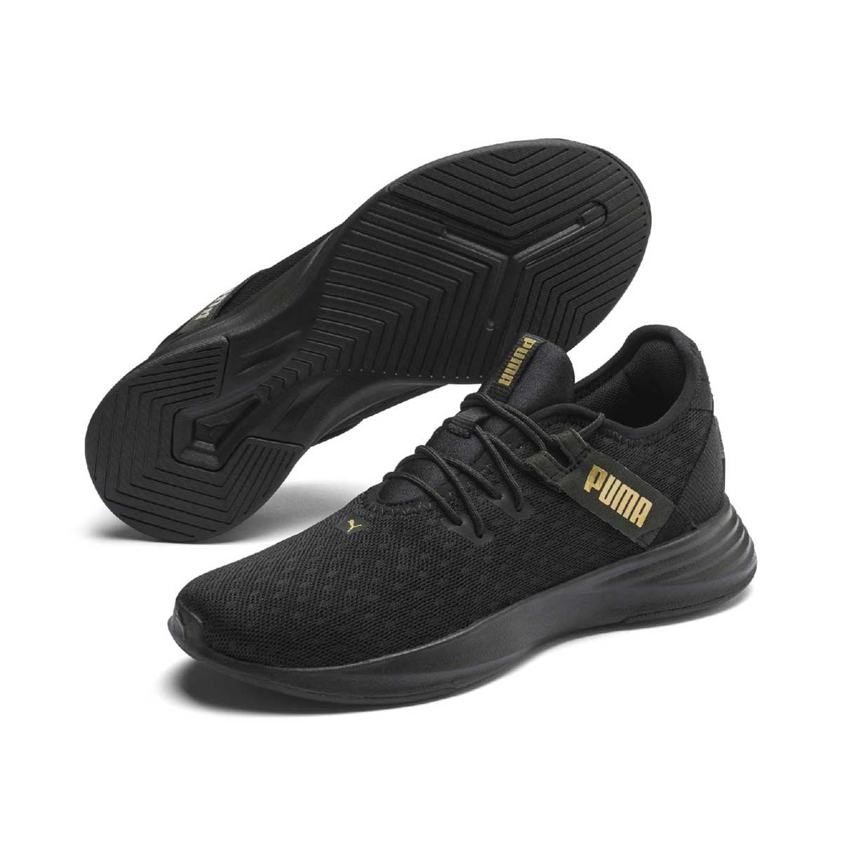 zapatos deportivos puma para mujer nueva temporada netflix 4k