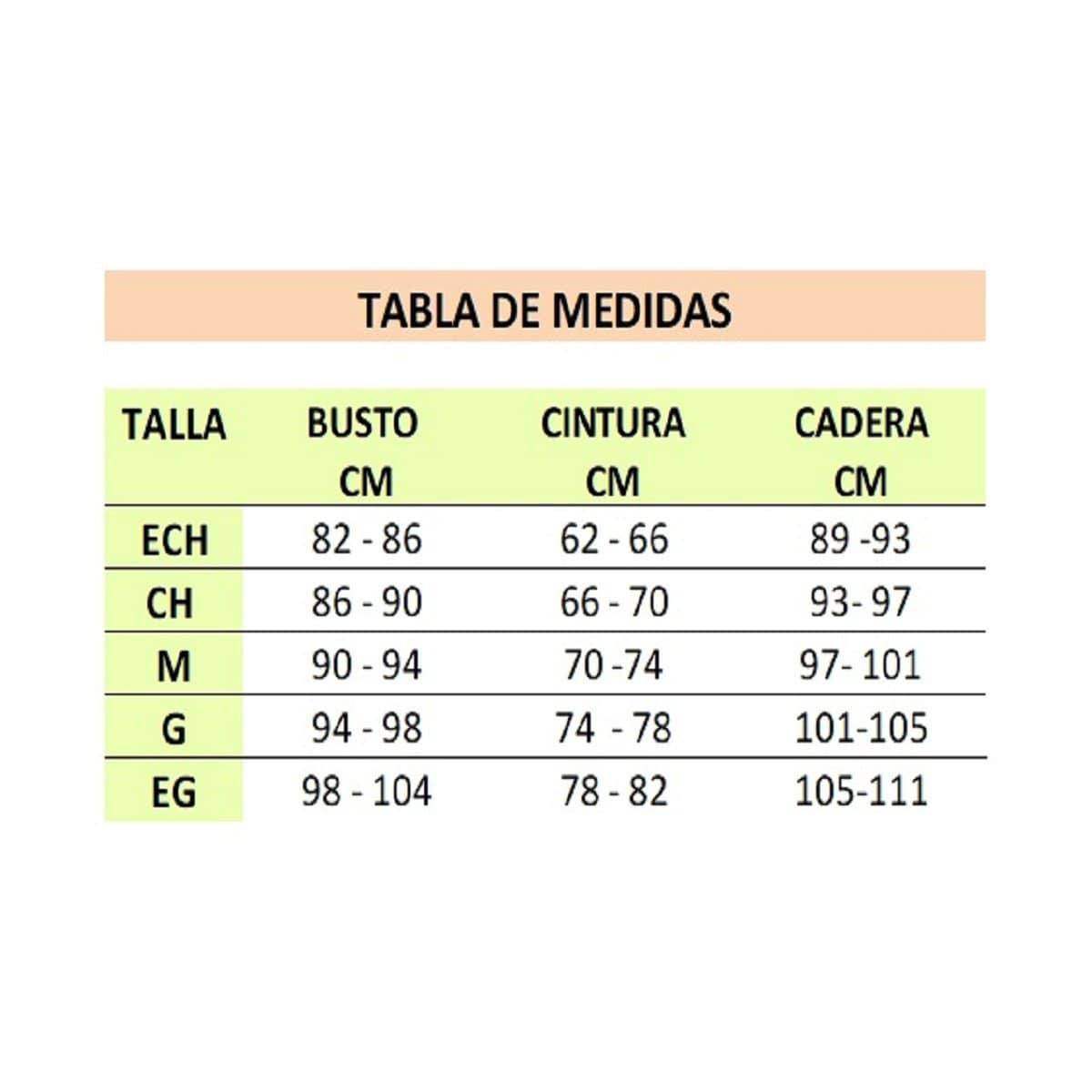 Sudadera Crop con Capucha For Intelligent Trainers - Dama