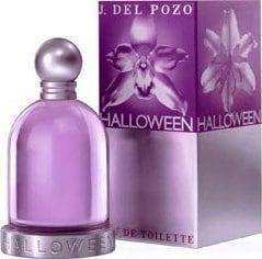 Fragancia Dama Halloween (100Ml) Edtv