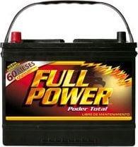 Acumulador Full Power Mod. Fp41-750
