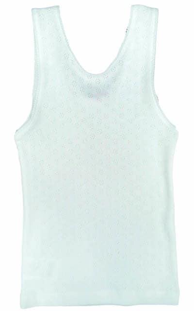 Camiseta Calada (T-12) Baby Creysi