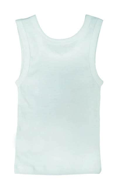 Camiseta (4-6) Baby Creysi