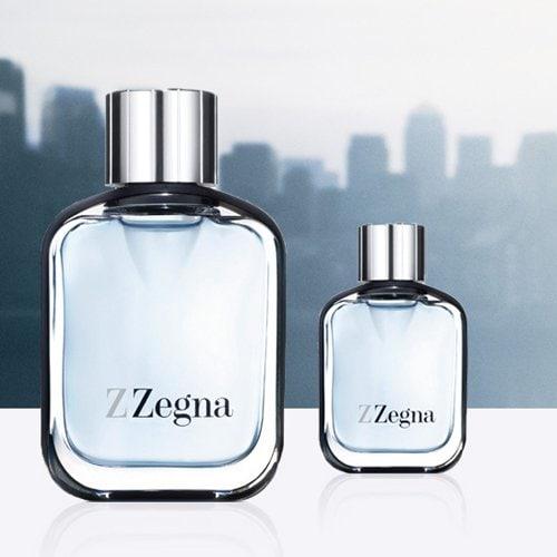 Zegna Z para Hombre (100Ml) Edtv
