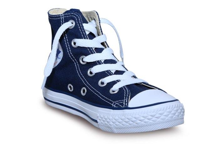 Bota Converse 3J233
