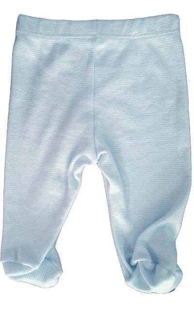 Pantalón Baby Creysi
