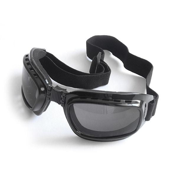 Lentes deportivos con protección UV400, WALLIS