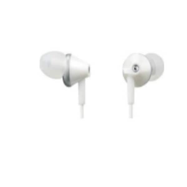 Audifonos, de Inserccion, iPod nano, RP-HJE290PPW