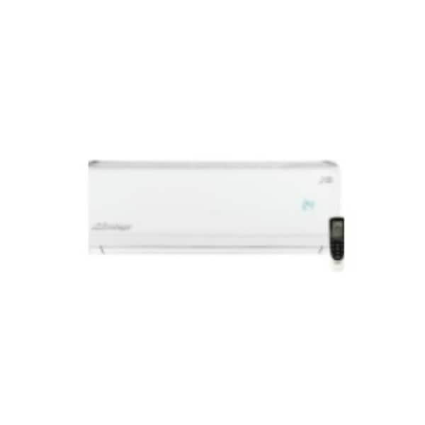 Aire acondicionado, MINI SPLIT,1.5 Ton, solo frío, 220 Volts, SETCXF181F