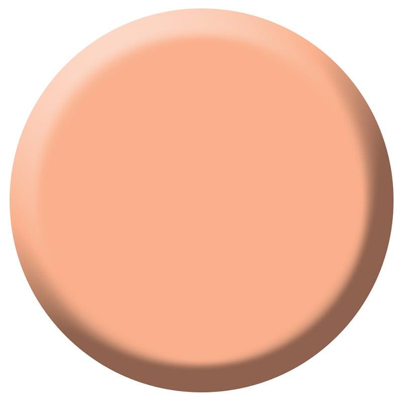 Base Maquillaje Pure Makeup Plus Rostro Maybelline Crema Claro