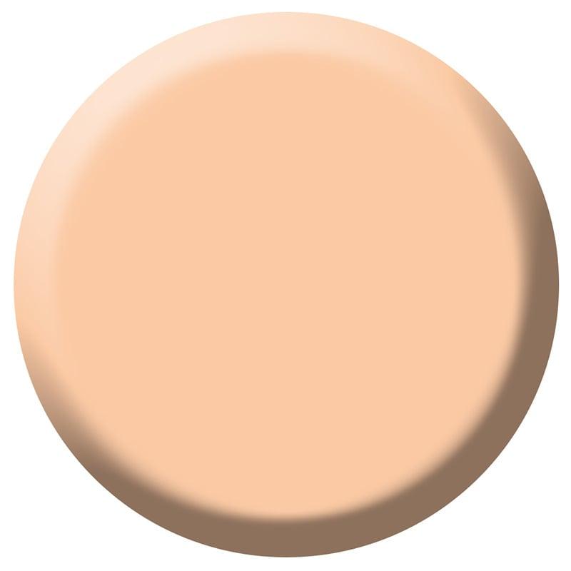 Polvo Compacto Pure Makeup Rostro Maybelline Crema Claro