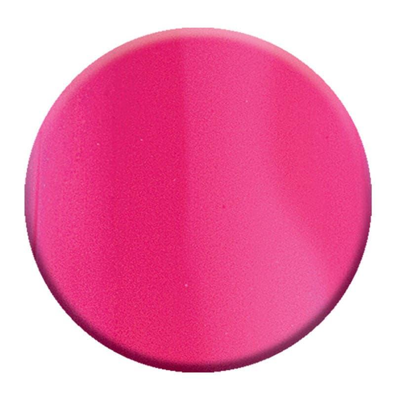 Esmalte Barniz Uñas Forever Strong Maquillaje Maybelline Enduring Pink