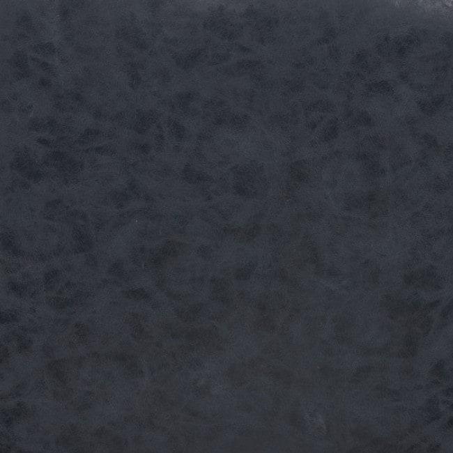 Silla De Comedor Modelo Norwich - Negro  - Këssa