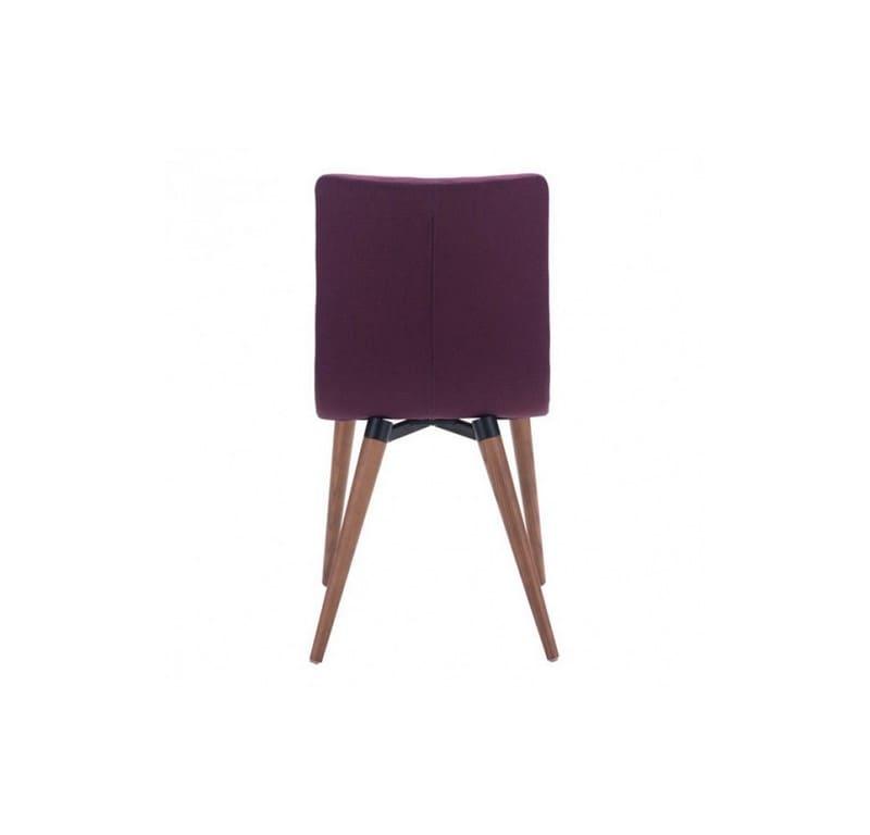 Silla Jericho - Purpura - Këssa