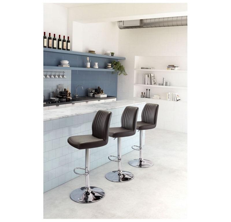 Banco Para Bar Willful - Cafe - Këssa