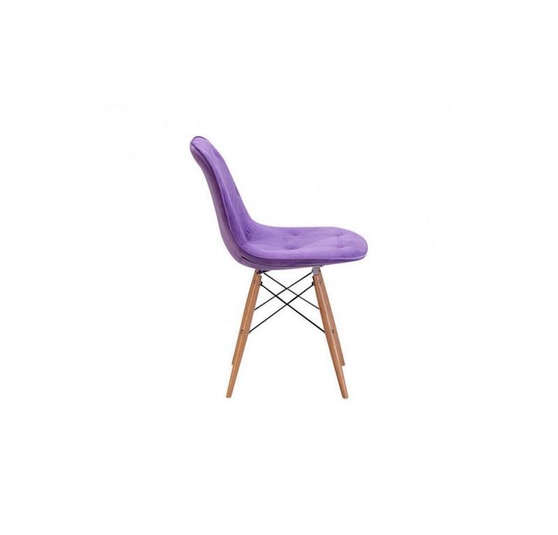 Silla Probability - Purpura - Këssa