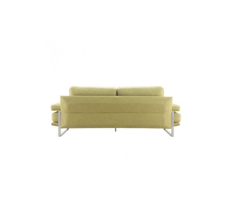 Sofa Jonkoping - Verde Lima - Këssa