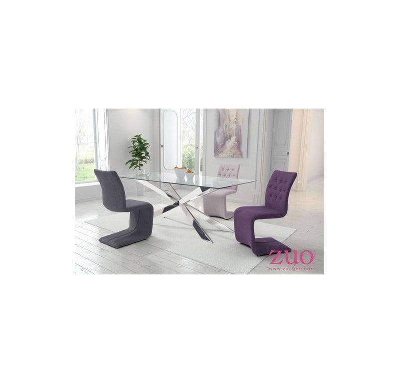 Silla Hyper - Purpura - Këssa