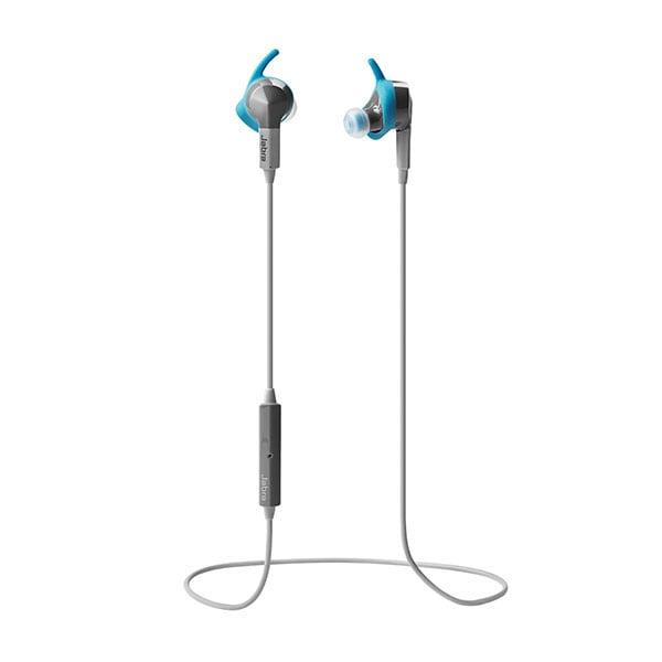 Aud?fonos Bluetooth, Jabra COACH Special Edition
