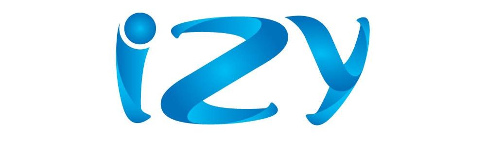 INDUSTRIAS ZONANA YEDID