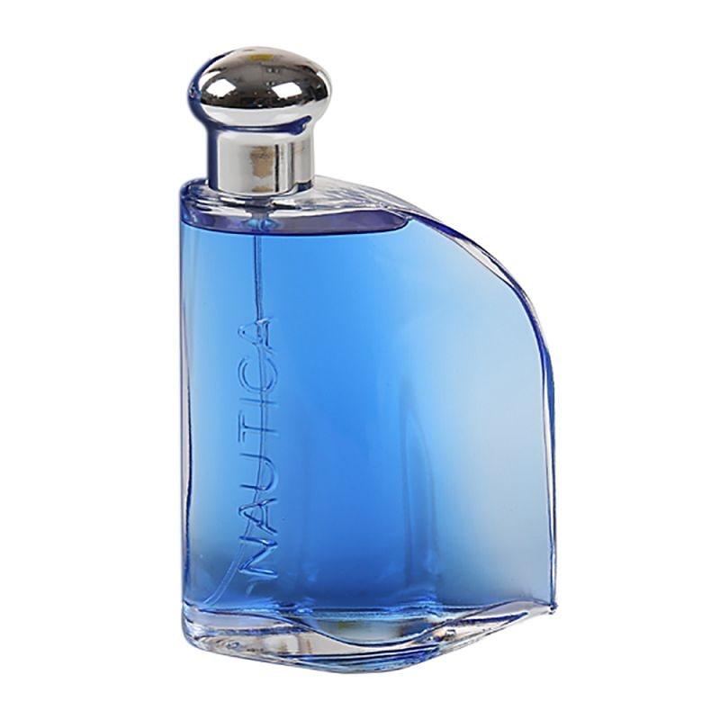Perfume Nautica Blue para Hombre de Nautica edt 100 ML