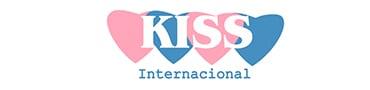 Kiss Internacional