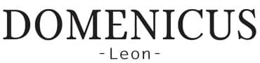 Domenicus Leon