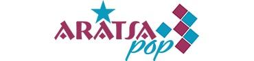 Aratsa POP