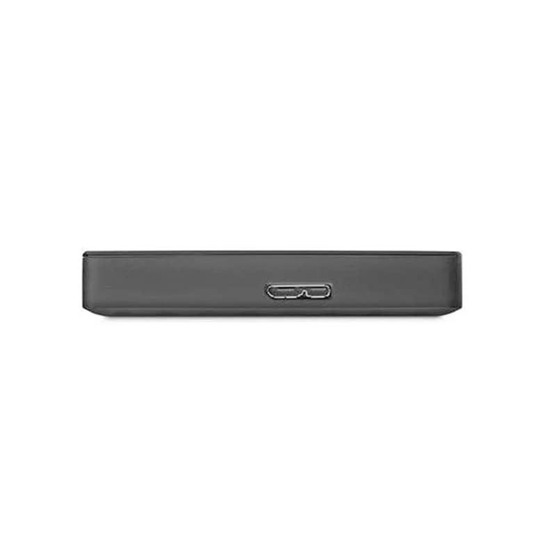 Disco Duro Externo Seagate 2TB expansion portatil USB