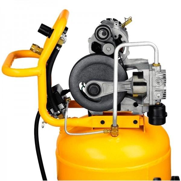 Compresor de aire 15 Galones 5.5 SCFM D55168 DeWalt