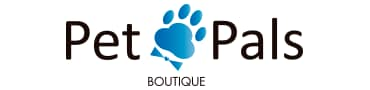 Pet Pals Boutique