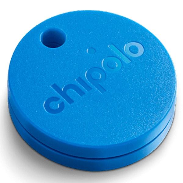 Localizador chIpolo PLUS Distribuidor Mercadito