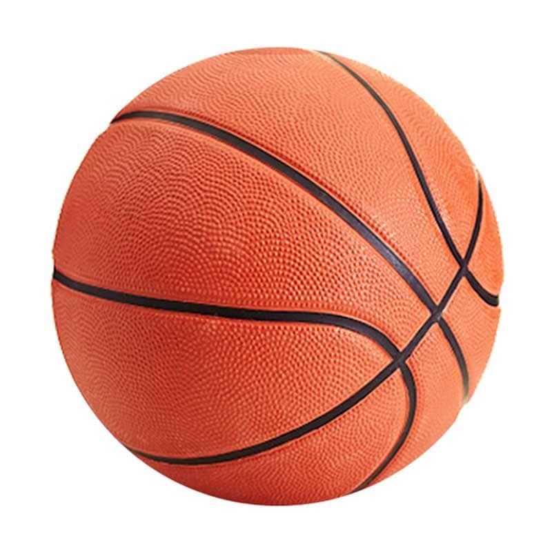 Popsockets soporte para celular y tablet Basketball