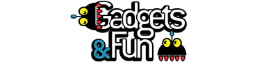 Gadgets & Fun