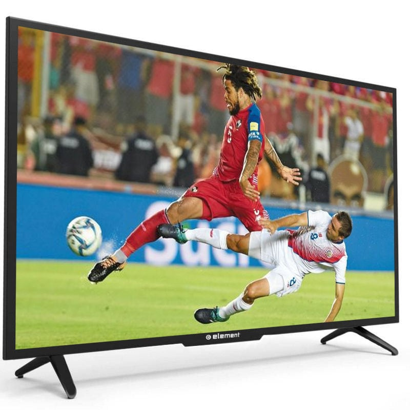 Pantalla Smart Tv Element 39 Pulgadas Full Hd Elsw3917bf Refurbished