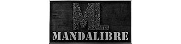 MandaLibre